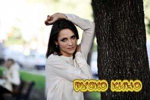 Anastasiya Mikulchina Nude Photos 65